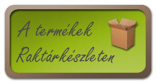 Bútorkellékek-Raktáron tartott termékek